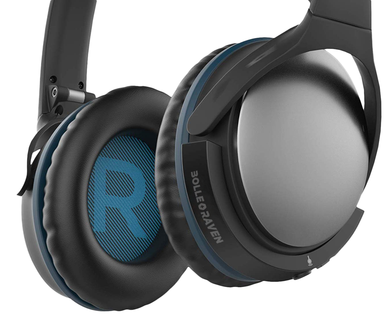 f3a71b5bae6 A wise investment. Don't spend a small fortune on a new pair of high-end Bluetooth  headphones when your QC25's ...